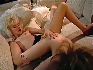 inneres Rosa (1988) Teil 1