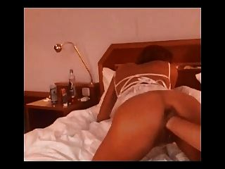 große Pussy Fisting Clip