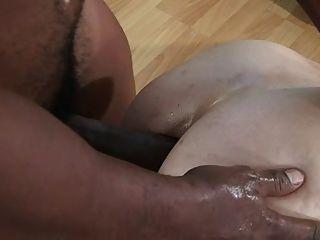 amber rayne farts aus 3 anal creampies und leckt em up