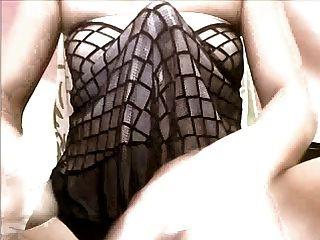 riesige dick shemales und Mädchen auf Webcams Teil 1