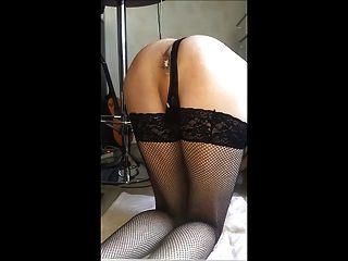 anal tranny klaffende und cum Spiele ass spritzen wie Pussy
