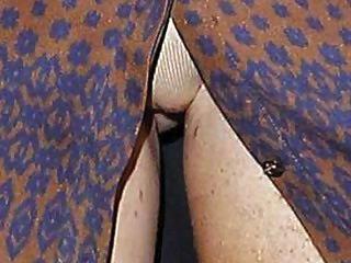 lindsay lohan nackt