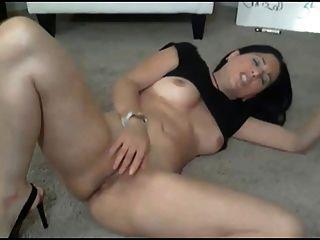 Zusammenstellung von erstaunlichen Pussy Orgasmen