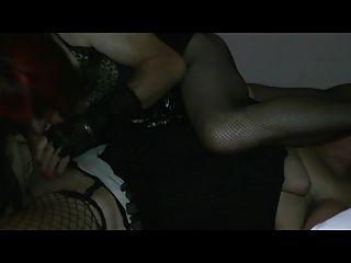 motel fuck slut 4, aufwärmen mit barbie69