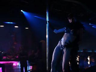 ultimative Demi Moore Striptease Zusammenstellung