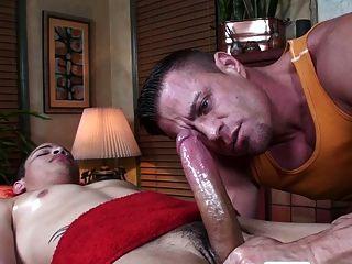 massage Junge Homosexuell Twink Latino schwule Jungs