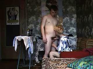 Tante callede Junge 4 Sex von snahbrandy