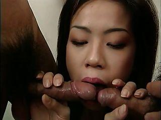 asiatische Amateure Teil 3