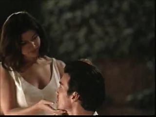 Geschäft für Vergnügen (1997)