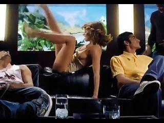 sexy Musikvideo-Kompilierung