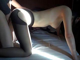 mein erster sex in uk.who ist der nächste?