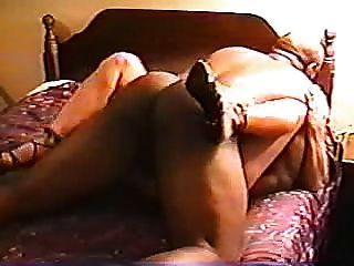 bbc genießen Frau im Motel während Ehemannfilme, Teil 4