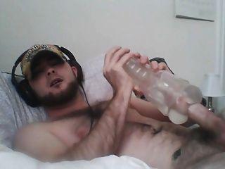 str8 bärn porn und fleischjacke