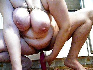 Aufgabe: Masturbation und Orgasmus für meine Hündin Hure