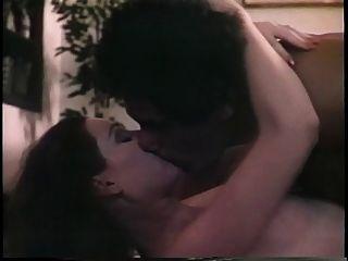 Annette Haven Körper in Hitze (Szene)