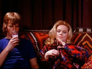 Sue longhurst kannst du es für eine Woche halten (1974)