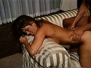 Bianca Trumpf heiß busty Babe