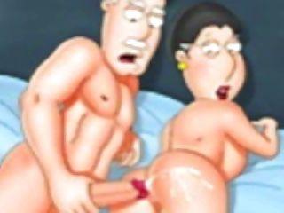 4th of july wild und verrückt pervers sexual von satyriasiss