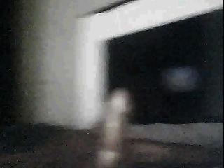 schwarze shemale und ihr Junge cum cam89