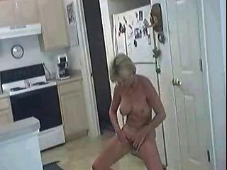 Cumming für den Monteur