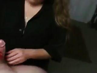 Wie heißt der Pornostar?