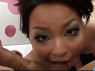 schmutziges Porno mit großen Titten milf yuu haruka