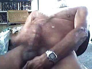 Papa Bär Cumming 6