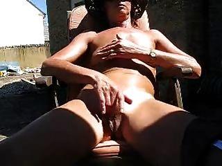 Spaß in der Sonne