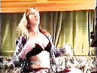 verheiratete Hausfrau stella in bonkmobile Band Teil 1 von 3
