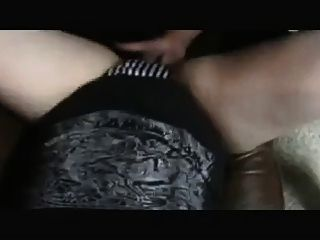 amateur goth mädchen schlucken cum