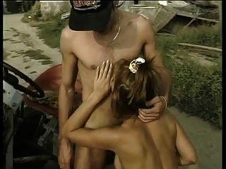 Bauernhof Sex 2