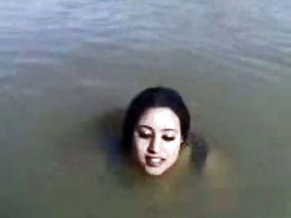sudanesisches schwimmen fukker1.