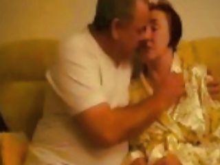 böse Arschgrüsse von Satyriasiss