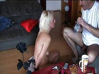 amateur slave hure wf