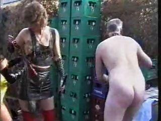 klassisches deutsches fetisch video fl 15