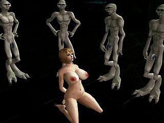 sims2 porn alien sex slave teil 2