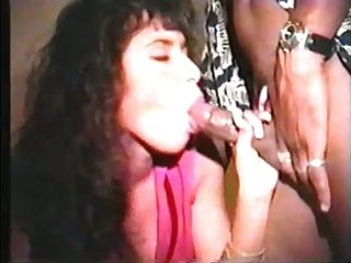 lange Nägel blowjob retro compilation # 3