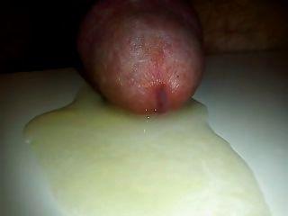 Prostata-Massage und Melken