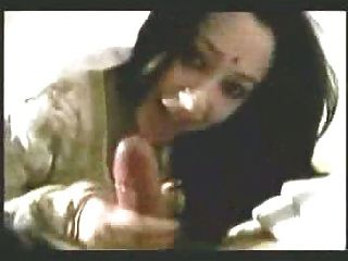 berühmte indische Punjabi Tante mit hartem Sex