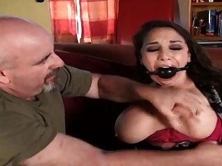 jewell marceau riesige boobs ausgesetzt