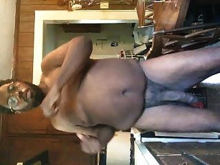 in der Küche was willst du zum Frühstück?