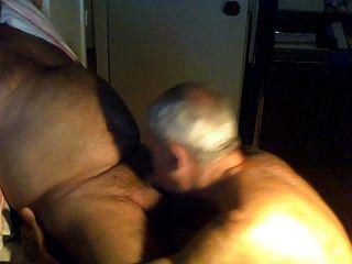 Schwanz Saugen Große Titten Amateur ❤️ Milch