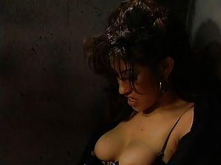 die Verletzung von juliette (1996) Teil 2