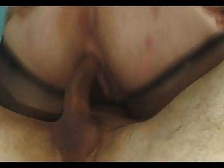 Veronica Riesen Arsch und Titten haarig bbw
