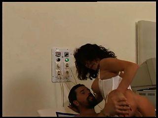 erika bella anal fantasies 2 (1996) szene 3