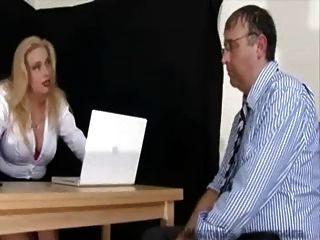 Herrin alexandria Doppel Sklaverei