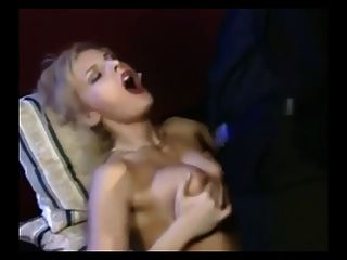 fave beendet cum on tits vol. 2