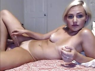 schöne heiße Mädchen cam Show live