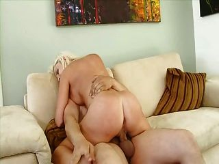 big tit mother fuckers # 3 04