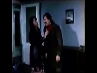 oya basak türkischen weinlese